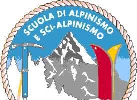 Scuola di Alpinismo e Scialpinismo