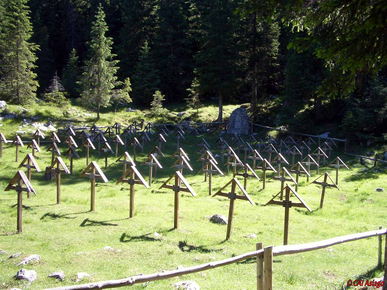 Cimitero Mosciagh 2