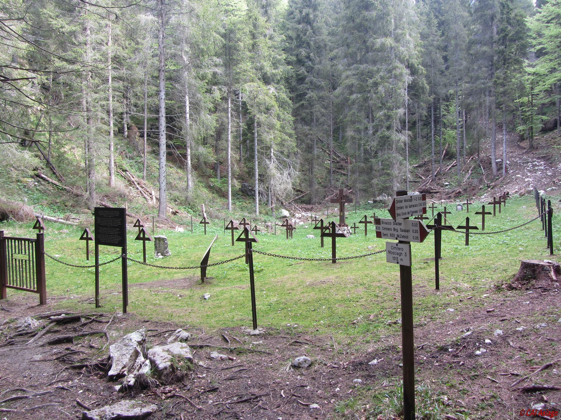 Cimitero Mosciagh 3