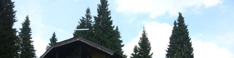 832 Monte Zebio